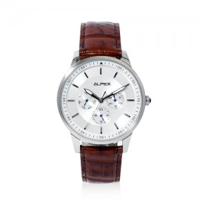 알펙스 손목시계 LW316가격:59,400원