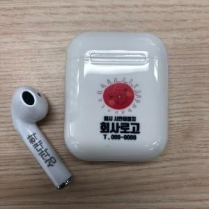 SMC-i11완전무선 블루투스 이어폰