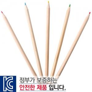 내츄럴 색연필가격:148원