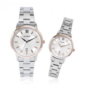 알펙스 손목시계 LW327가격:59,400원