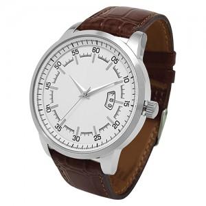 인티메이트 손목시계 D501W