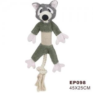 어스포즈 도그 토이 EP098 강아지장난감가격:13,000원