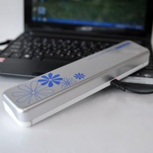 휴대용 칫솔살균기 UV(USB충전)