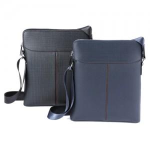 cw252 크로스가방