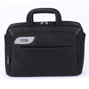 cw287 카우소 서류가방