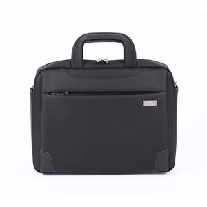 cw286 카우소 서류가방