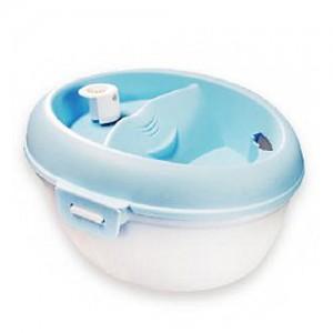 도그앤캣 H2O 반려동물 정수기 4L
