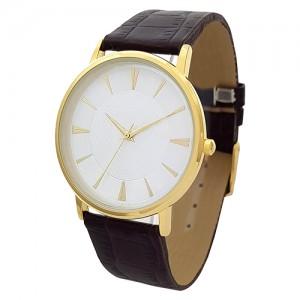 인티메이트 손목시계 SM401G