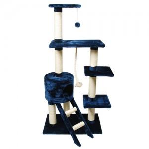 에버쿨 고양이 중대형 캣타워 no.8762가격:166,000원