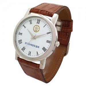 인티메이트 손목시계 R110W