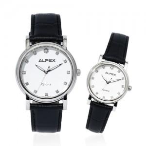 알펙스손목시계 LW320