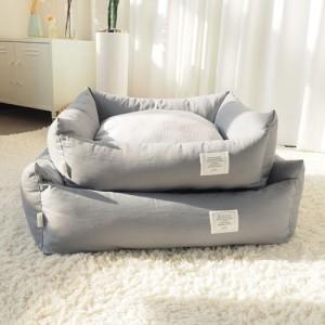 허그펫 방석 강아지 고양이 집가격:35,000원