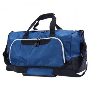 [가방(스포츠/쌕)]스포츠가방 헬스가방 GB515