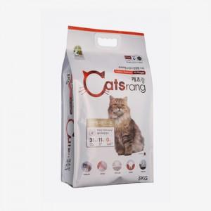 캐츠랑 전연령 고양이사료 5kg가격:19,000원