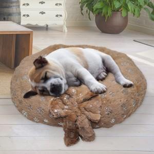 이지펫 뽀송송 강아지 고양이 방석 (사은품증정)가격:50,000원