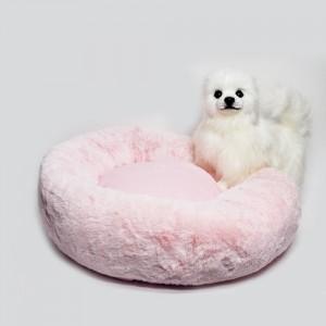 이지드림 고양이 강아지 마약방석가격:40,000원