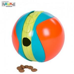 강아지장난감 아웃워드하운드 간식장난감 트릿체이서가격:23,000원
