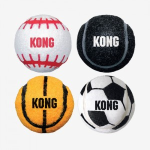 강아지장난감 콩 스포츠볼 (대)가격:12,000원