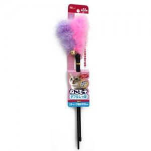 타키 더블테일 낚시대 고양이장난감가격:6,000원