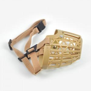 강아지 버클 입마개 (1호~7호)가격:4,800원