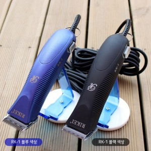 리케이 RK-1 전문가용 반려동물 클리퍼가격:200,000원