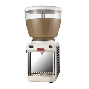 LJH 20 냉음료 디스펜서 - 저어주는 방식