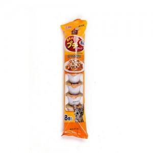푸치 미니컵 참치+닭가슴살 8p 고양이간식가격:4,000원