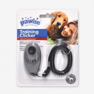 트레이닝 클리커 강아지훈련가격:6,000원