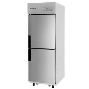 25BOX 500L 스타리온 일체형 All 냉장고