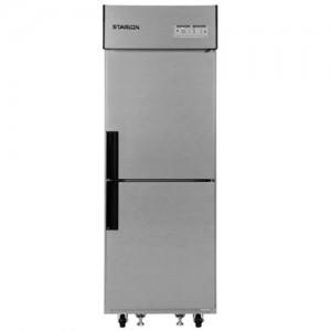 SR-K25AI 스타리온 업소용 디지털 김치냉장고