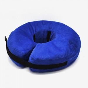 고양이 강아지 튜브형 넥카라 (펌프증정)가격:14,600원
