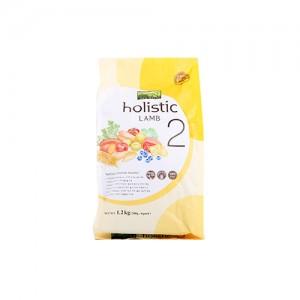 뉴웨이브 홀리스틱2(양고기) 강아지사료 1.2kg가격:17,000원
