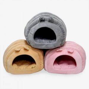 이지펫 애벌레 강아지 하우스가격:35,000원