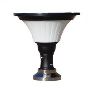 BDSLL-06M 태양광 문주등