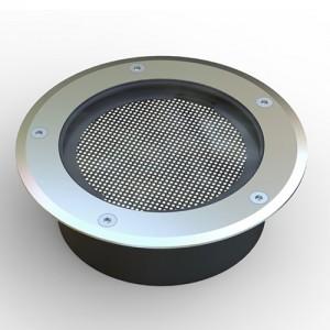 BD-170 LED 태양광 블럭/타일/ 벽부및 데크조명