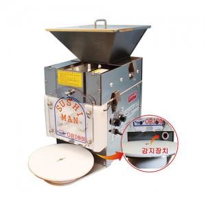 초밥 성형기 SDM-2004S