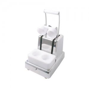 주먹밥 기계(수동)  SDM-9000