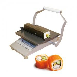 수동 사각김밥 기계  SDM-4004