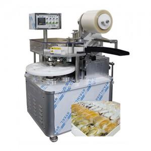 초밥 포장기(떡 포장기) SDM-835