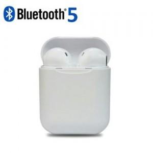 i11 이어팟 블루투스 이어폰