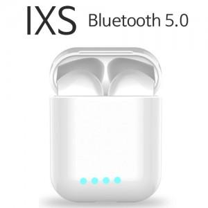 ixs 이어팟 블루투스 이어폰