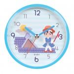 홍길동 방수시계