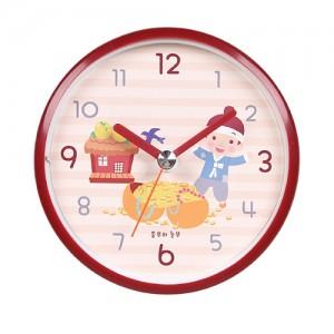 흥부놀부 방수시계