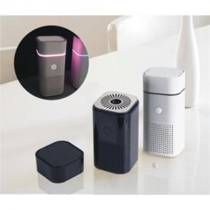 디퓨링 (공기청정기 & 디지털디퓨저)