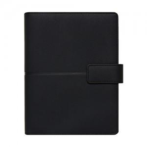 AP7 시스템A5 다이어리 -블랙