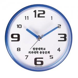 숫자대 뉴 방수시계