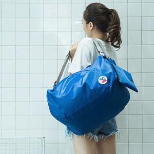 이지캐리백- 접이식가방/ 컬러다양