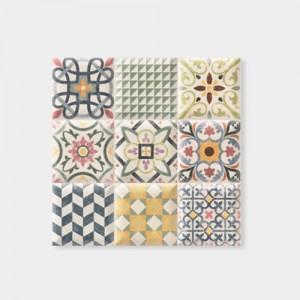 패턴 타일 봄바토 데코르 엔조 3BOX가격:99,000원