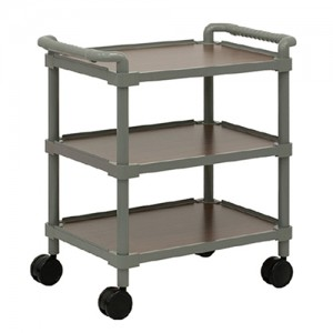 Serving Cart Model - W2009B