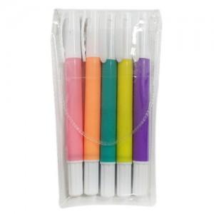 다용도색연필5P세트(국산)